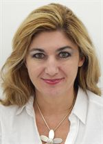 Vanessa Vos