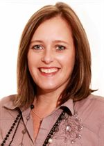 Samantha Wade