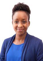 Angela Wanjira