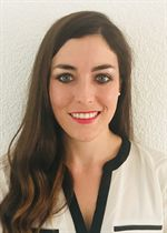 Nicole Wannenburg
