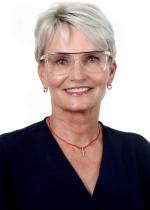 Lynette Webber
