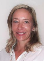 Amanda Weerdenburg