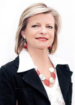 Sharon Westcott
