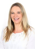 Sarah Whittard