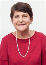 Vivienne Wilmans