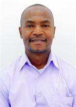 Isaac Zinyongo