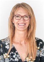 Adele Zurnamer