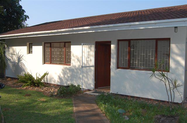 https://listing.pamgolding.co.za/images/properties/201007/281776/H/1792133_H_1.jpg