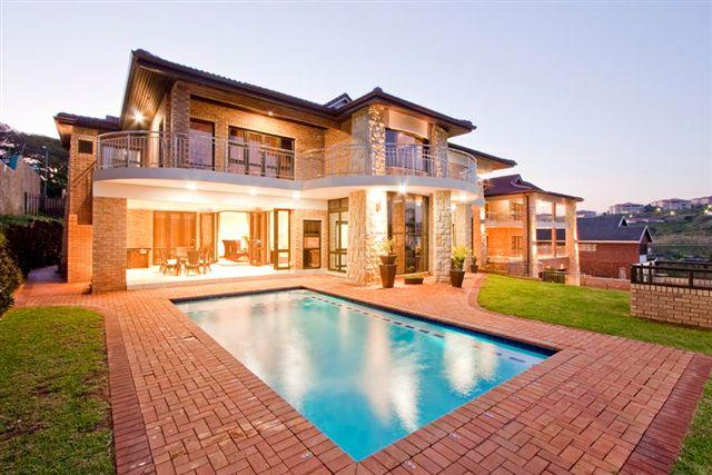 7 bedroom house 7 bedroom house for ballito 1bo1193327 pam 10040