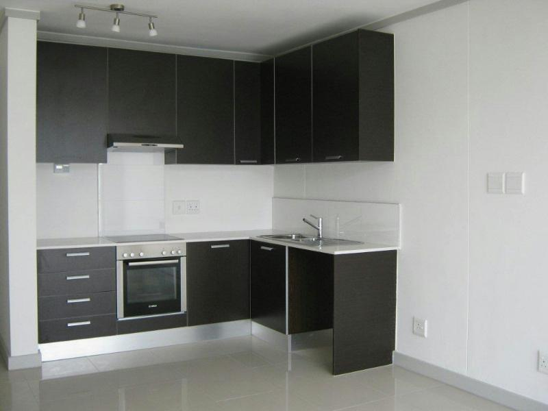 https://listing.pamgolding.co.za/images/properties/201106/312466/H/2602677_H_9.jpg