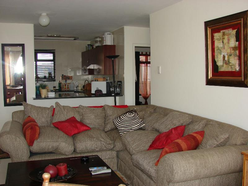 2 bedroom apartment for sale in Gonubie