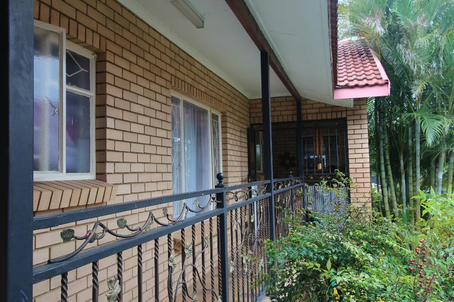 3 bedroom house for sale in Geelhout Park