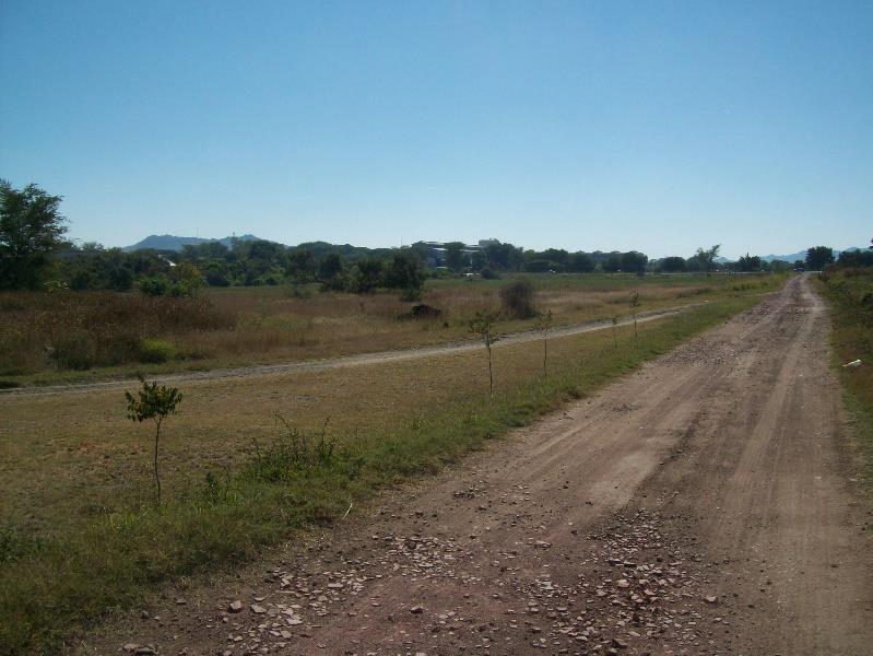 7.5 hectare vacant land for sale in Brits