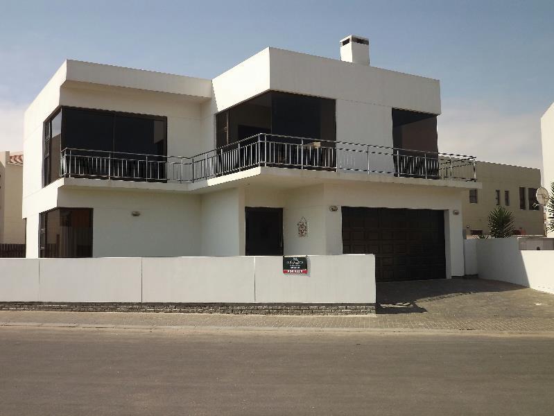 3 Bedroom House For Sale Swakopmund Namibia