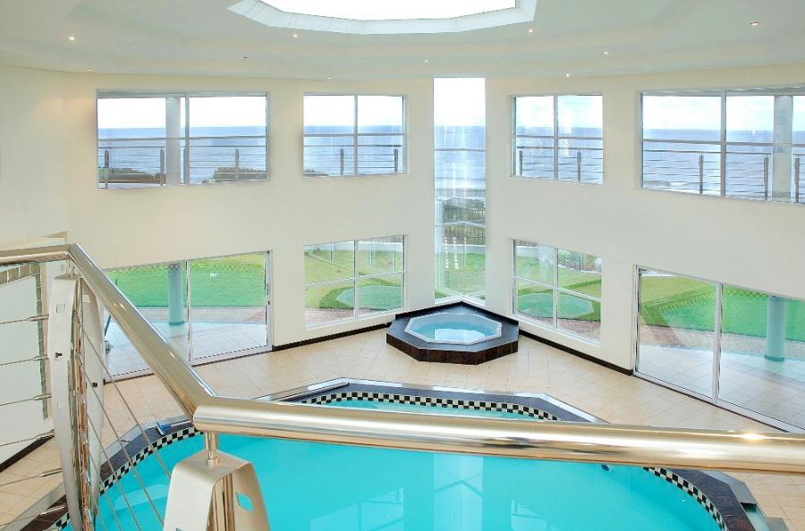 4 bedroom house for sale in Oslo Beach (KwaZulu-Natal)