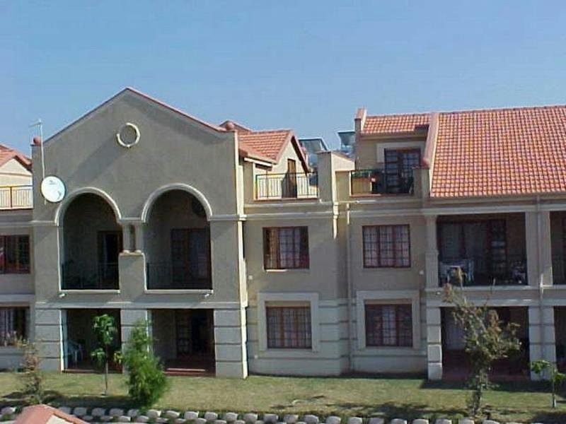 Nelspruit Apartments To Rent Pam Golding Properties