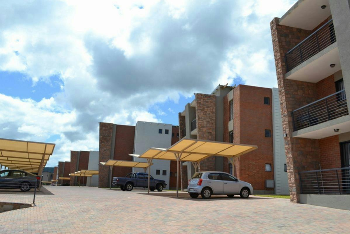Nelspruit 2 Bedroom Apartments To Rent Pam Golding
