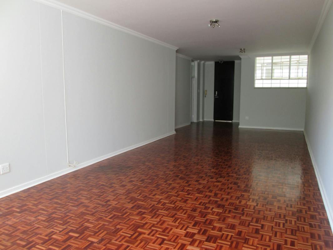 3 bedroom apartment to rent in Killarney