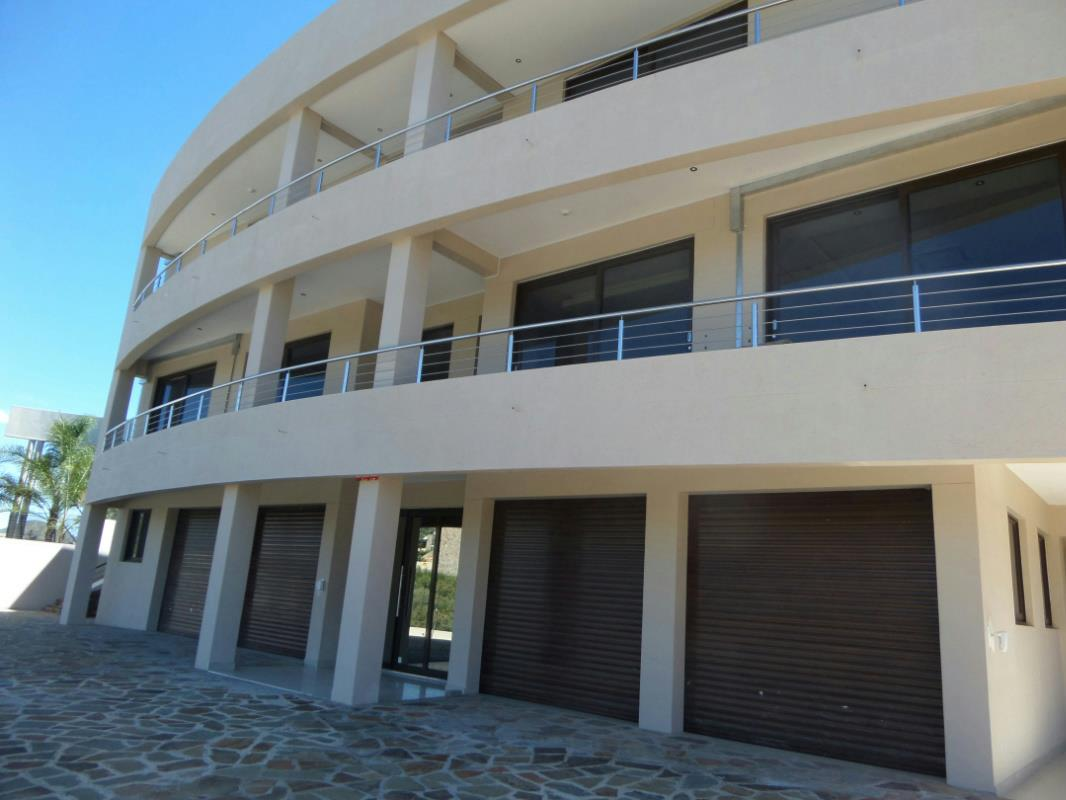 Windhoek (Namibia) Property For Sale | Pam Golding Properties