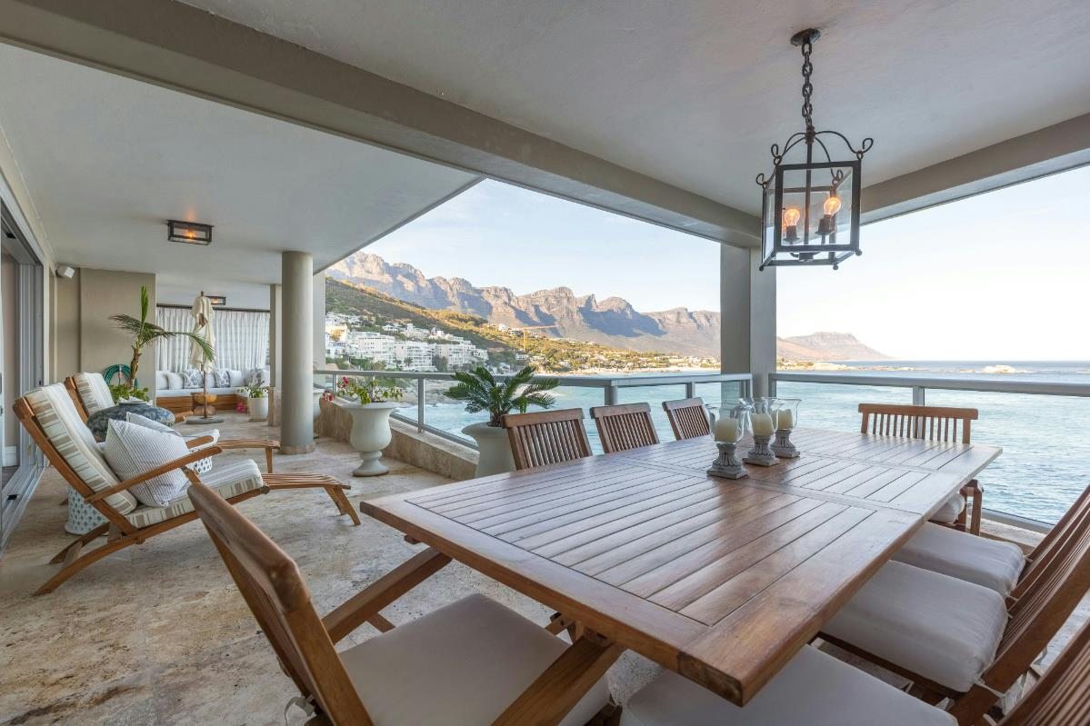 3 bedroom house to rent in Clifton