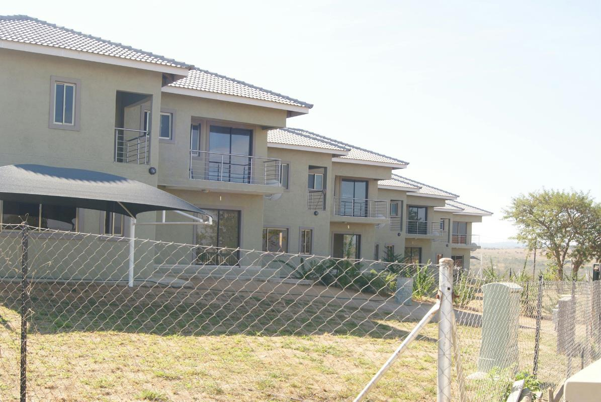 4 Bedroom Apartment To Rent Matsapha Swaziland 3sz1273113 Pam Golding Properties