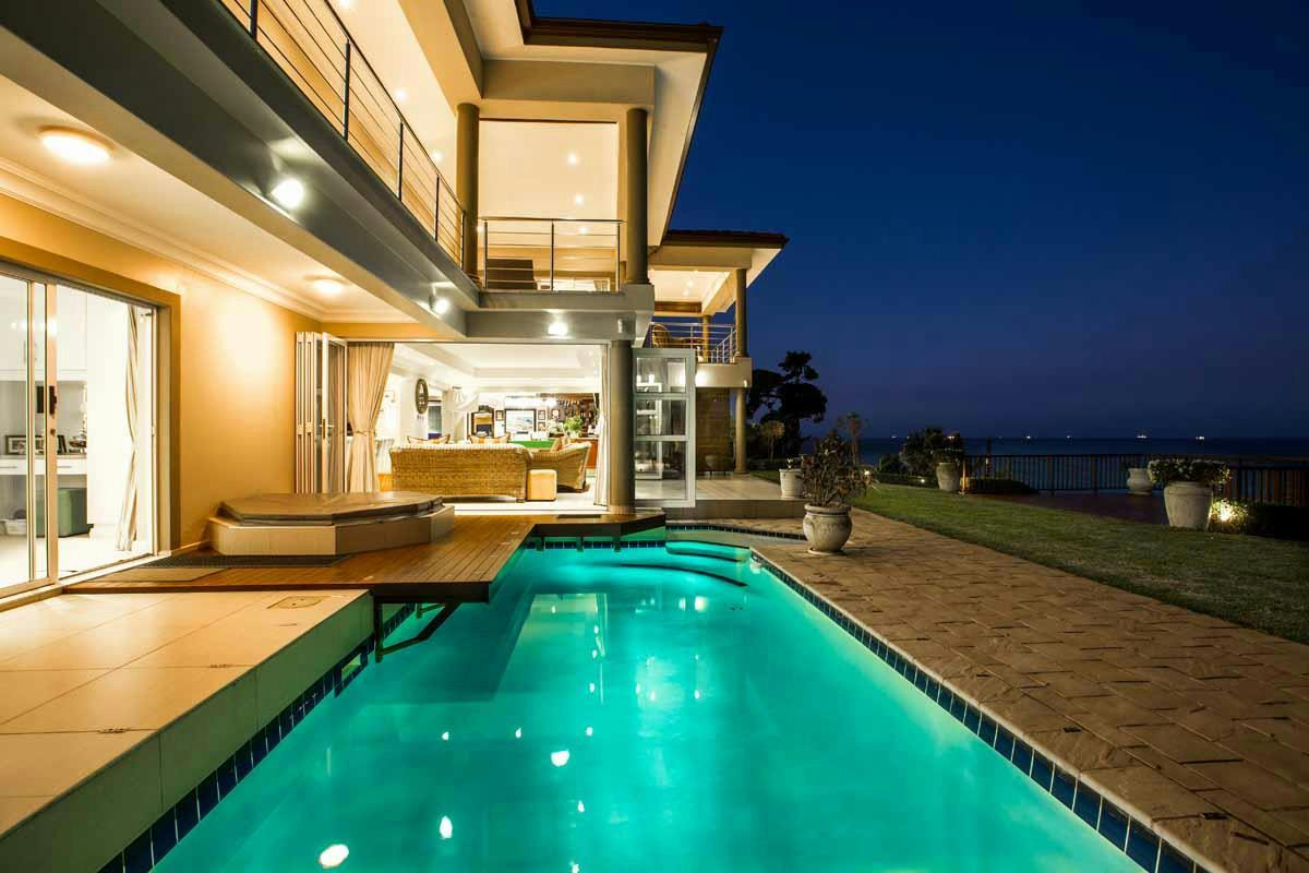 5 Bedroom House For Sale Umhlanga Rocks 1nd1280272