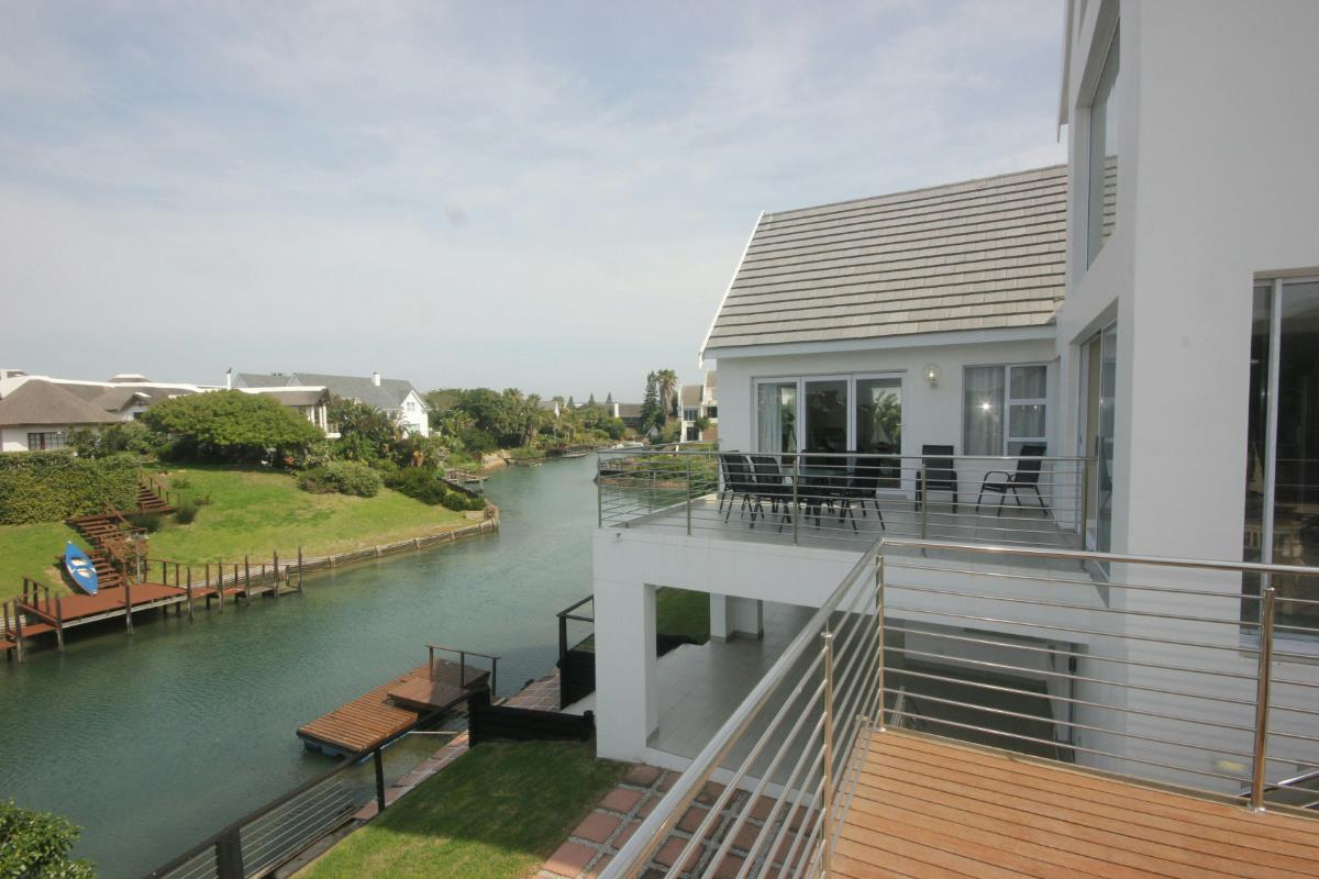 5 bedroom house for sale in Canals