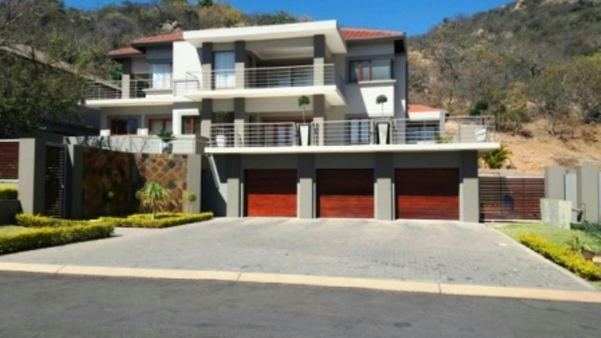 Bedroom house for sale nelspruit ns pam golding