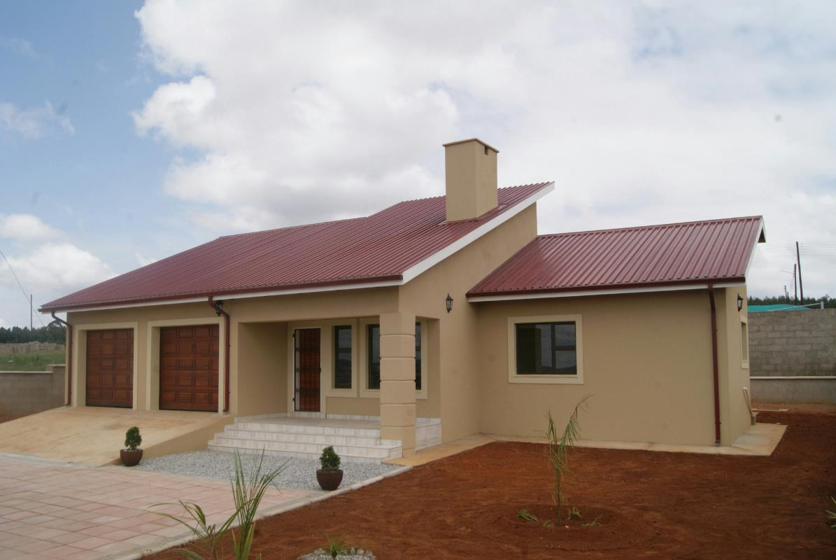 3 Bedroom House For Sale Nhlangano Swaziland 3sz1297203 Pam Golding Properties