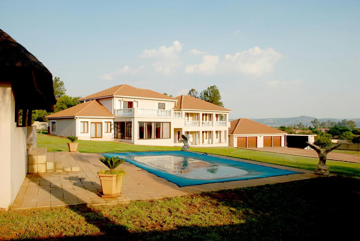 7 bedroom house for sale in Melodie