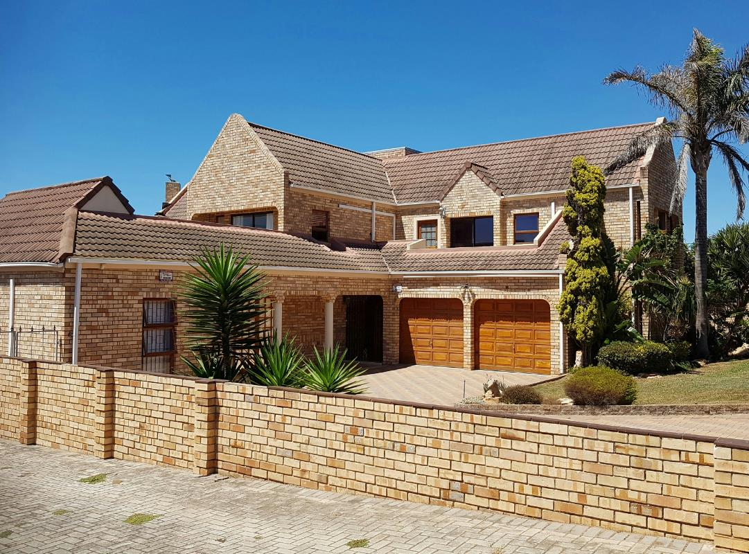 Bluewater Properties For Sale