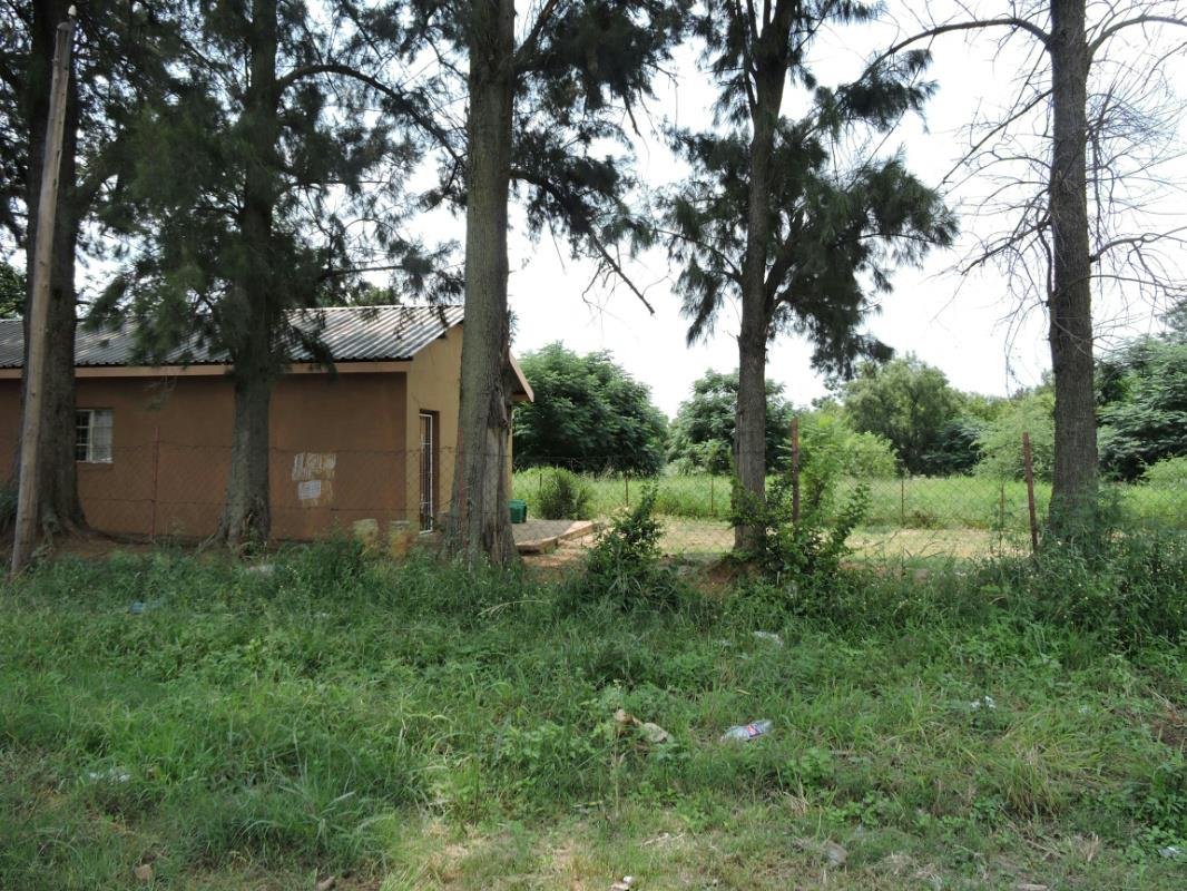House for sale in Rustenburg