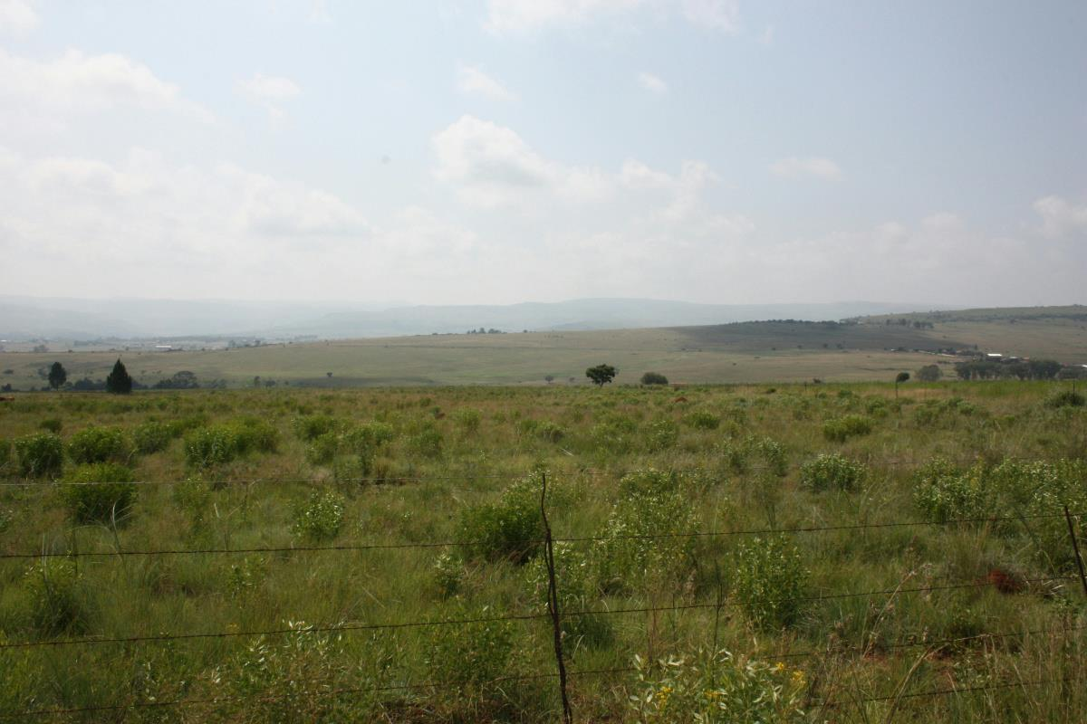 45 hectare commercial vacant land for sale in Lydenburg