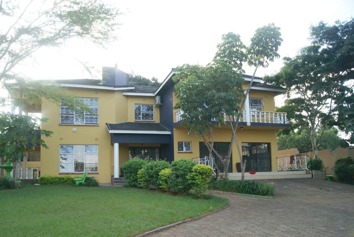 Ezulwini Valley (Swaziland) Houses To Rent | Pam Golding Properties