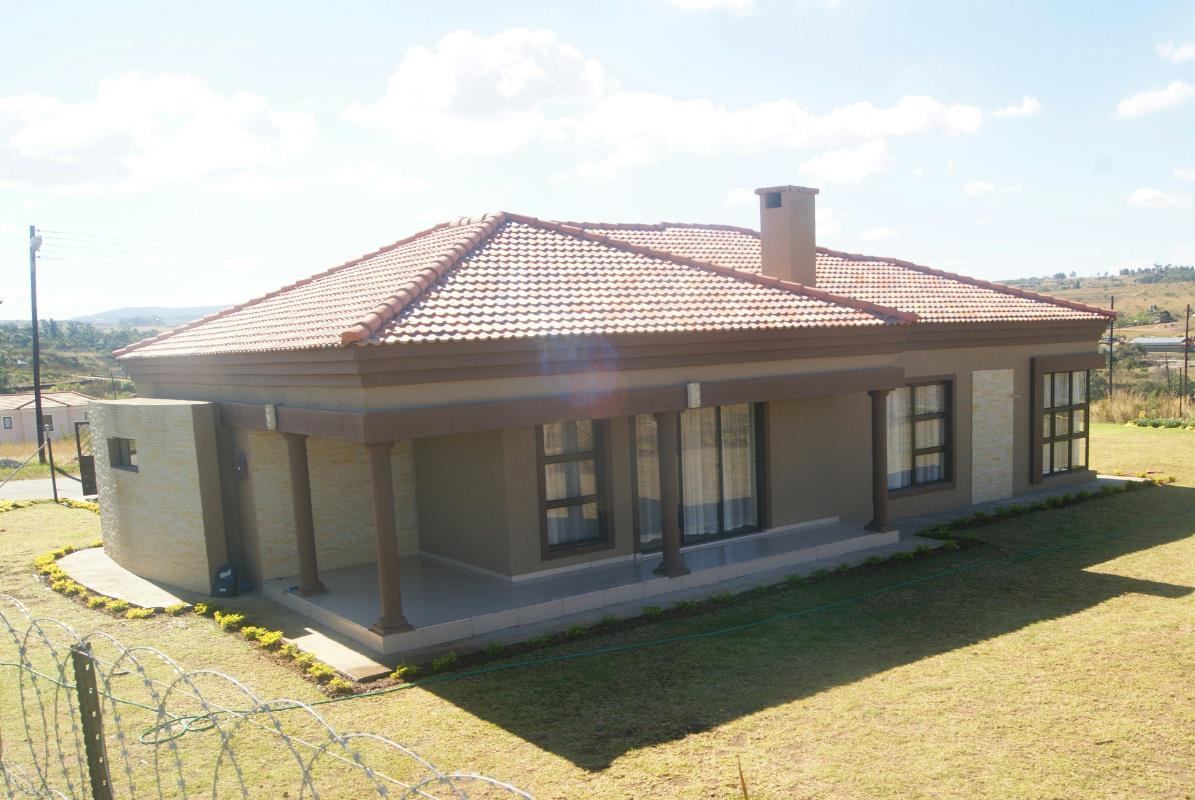 3 Bedroom House To Rent Matsapha Swaziland