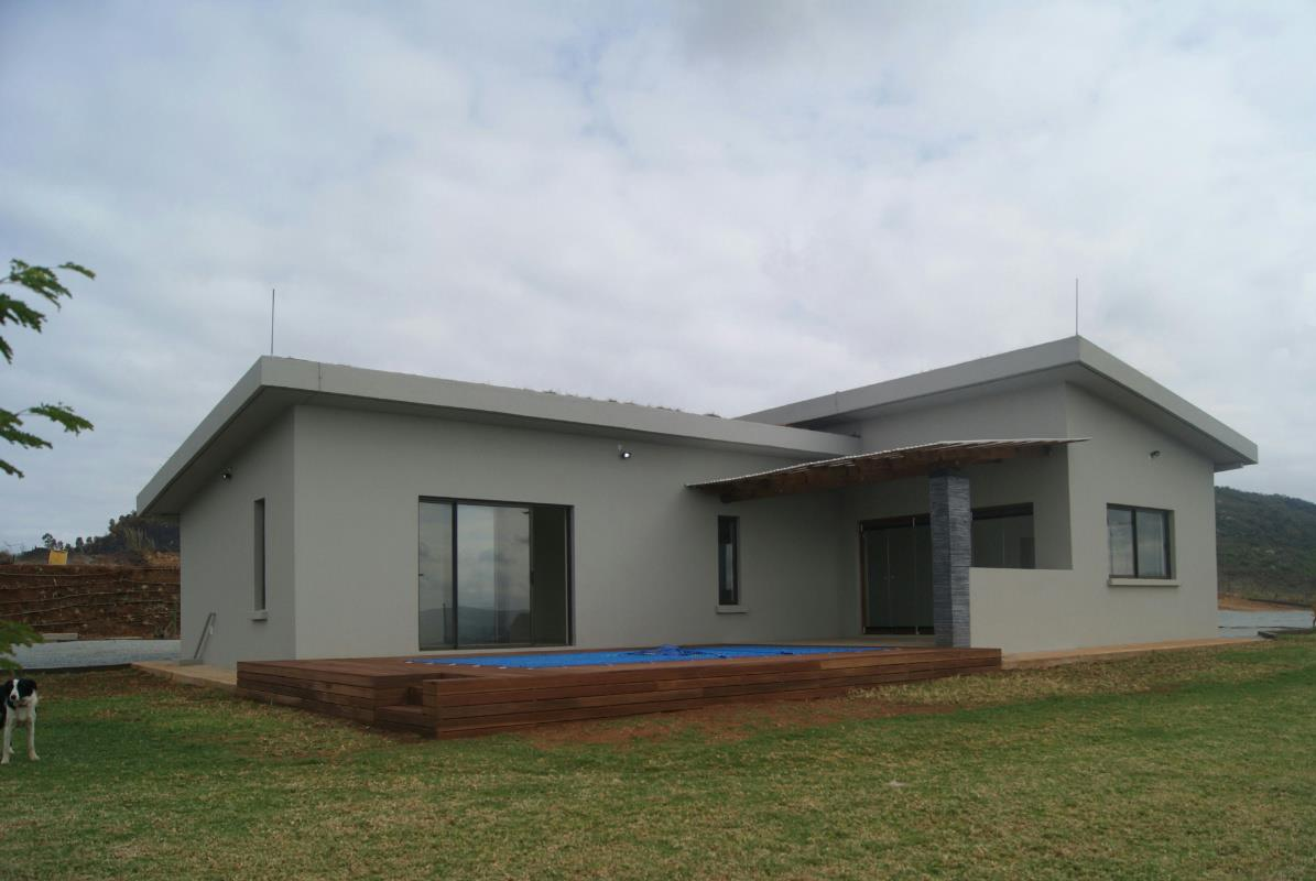 2 bedroom house to rent matsapha swaziland 3sz1325311 pam rh pamgolding co za two bedroom house plans in kenya two bedroom house
