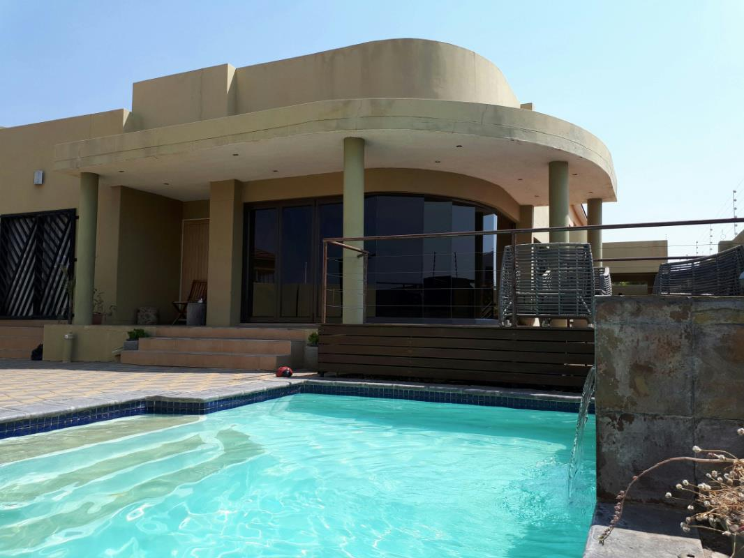 Windhoek Property for Sale | Houses for Sale| Pam Golding ...