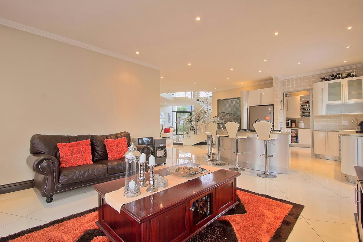 4 Bedroom House For Sale Ebotse Golf Estate 1bz1340075 Pam
