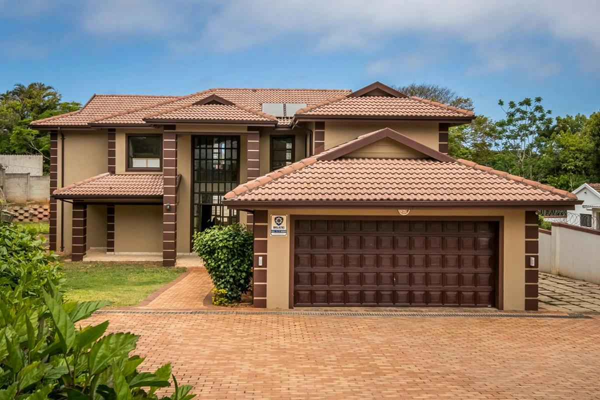 2 Bedroom Townhouse Houses For Sale In Durban North Property To Rent Durban