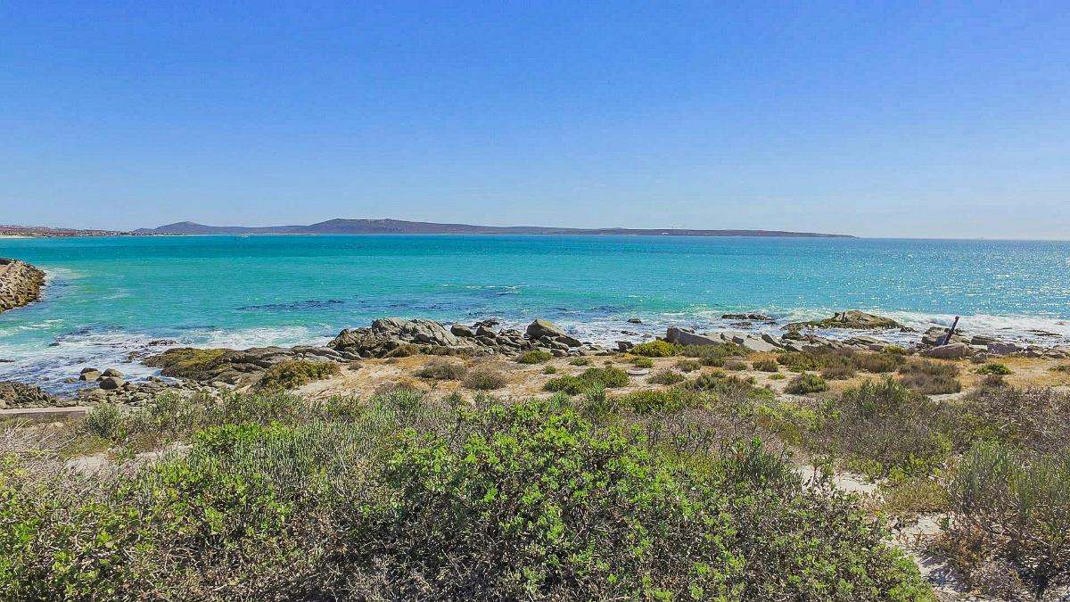 538 m² vacant land for sale in Mykonos