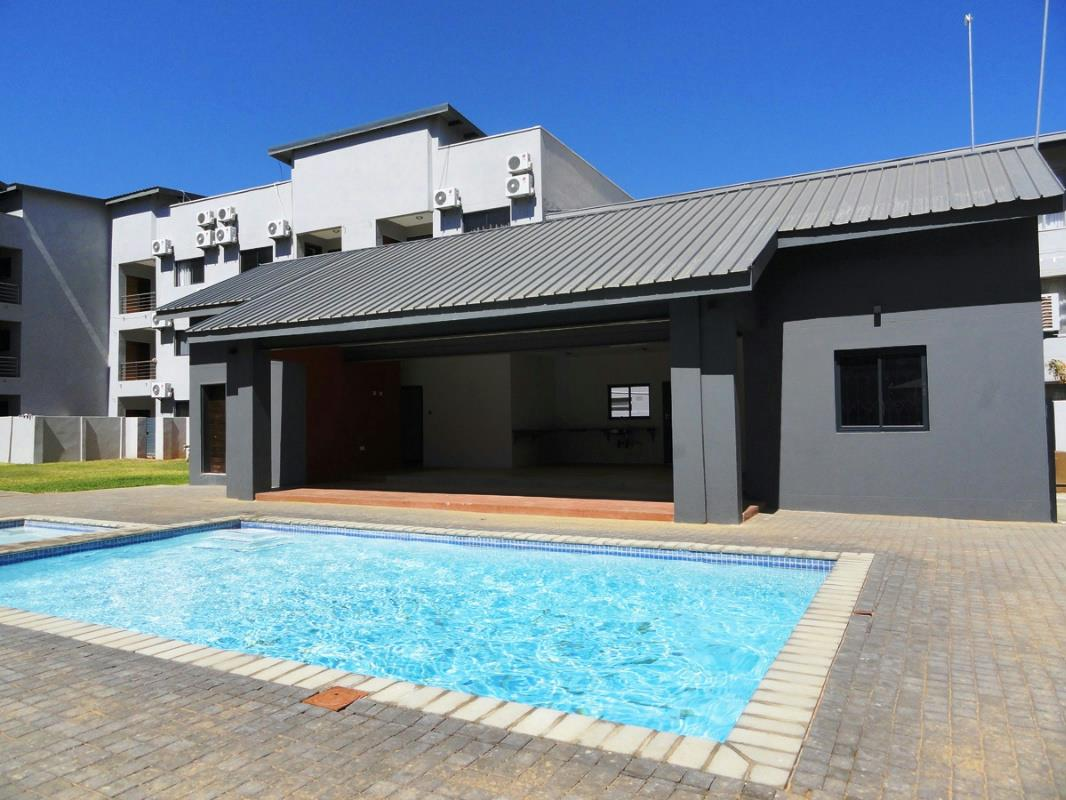 3 Bedroom House For Rent In Phakalane What People Say
