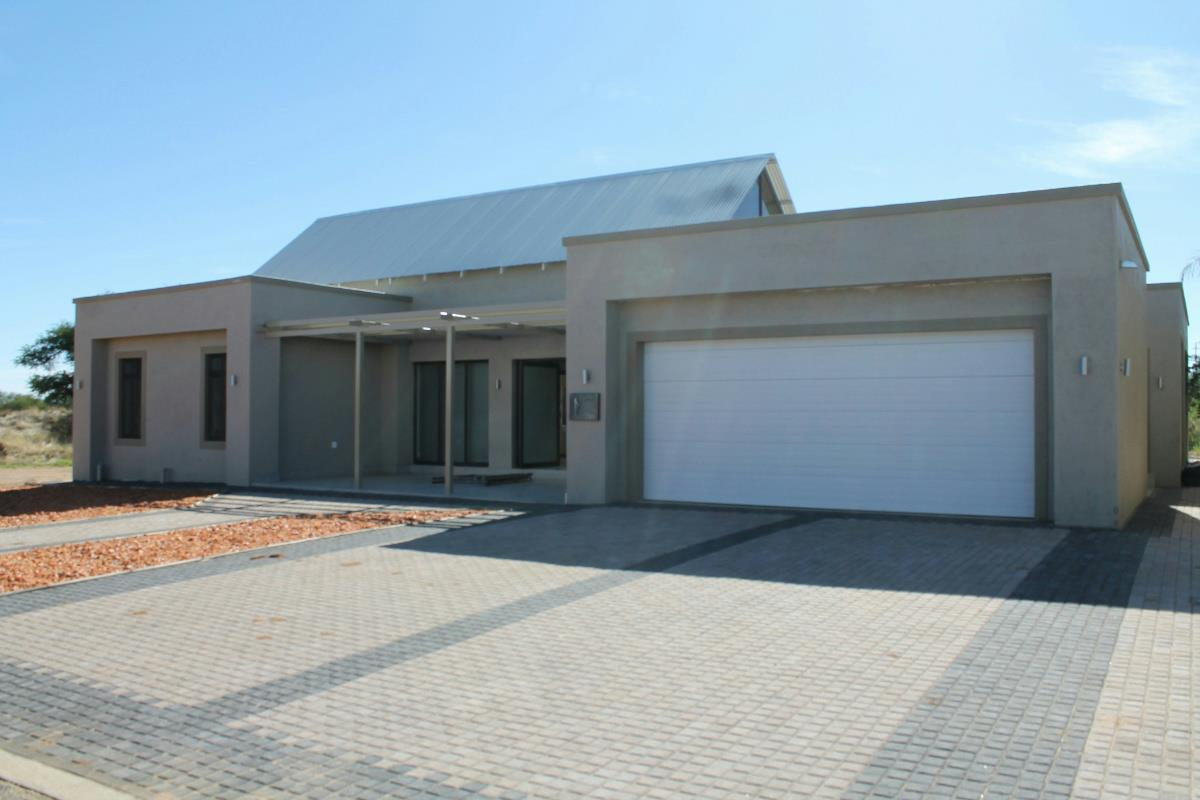 Property To Rent In Windhoek Namibia