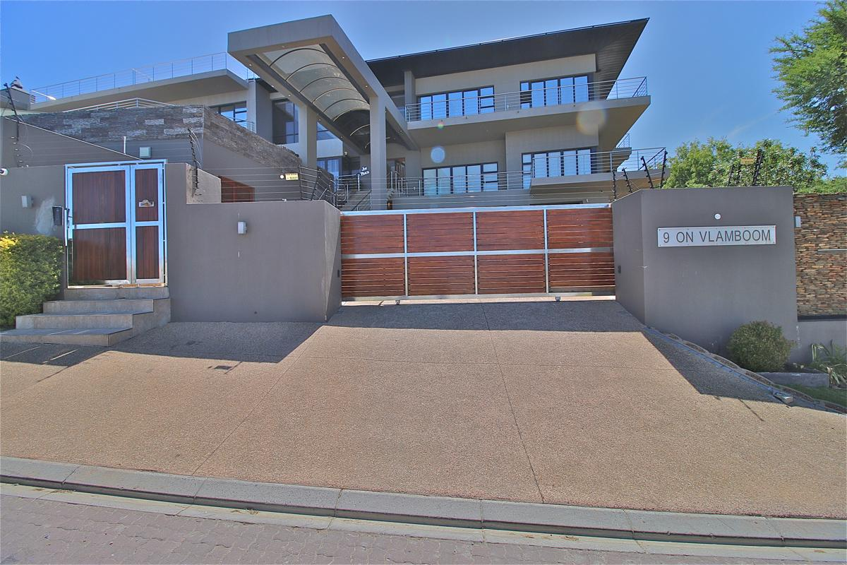 Northern Suburbs Cape Town Property And Houses For Sale Pam Golding Properties