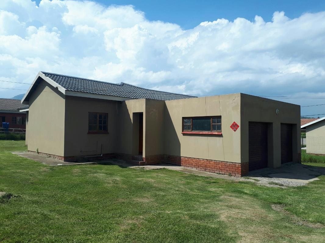 https://listing.pamgolding.co.za/Images/Properties/201802/849147/H/849147_H_1.jpg