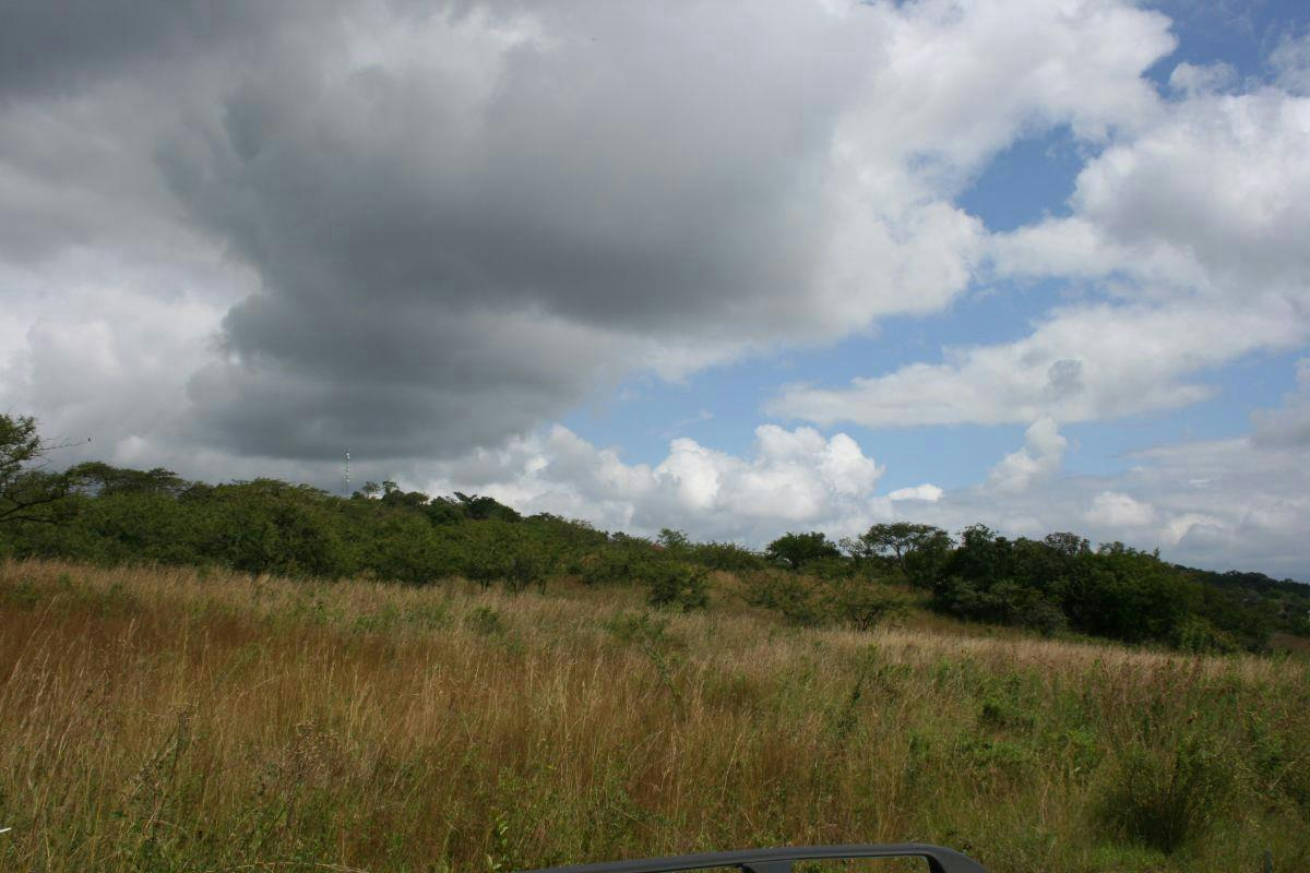 13 hectare residential vacant land for sale in Sonheuwel