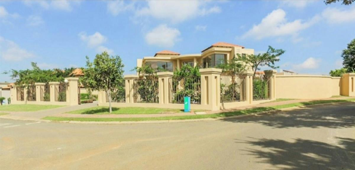 Property for Sale & Rent in South Africa | Pam Golding