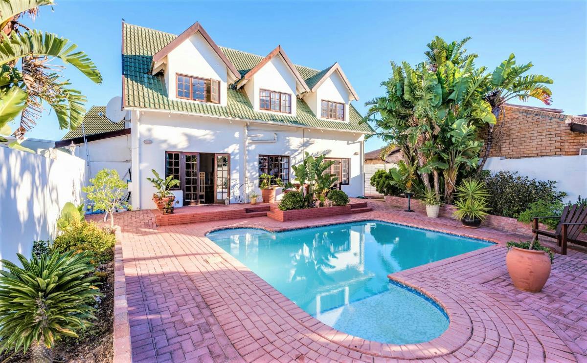 10 Bedroom House For Sale | Summerstrand | 1PLZ1373879 ...
