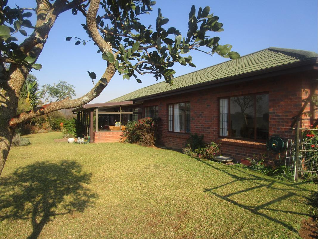 Properties For Sale St Johns Village Howick