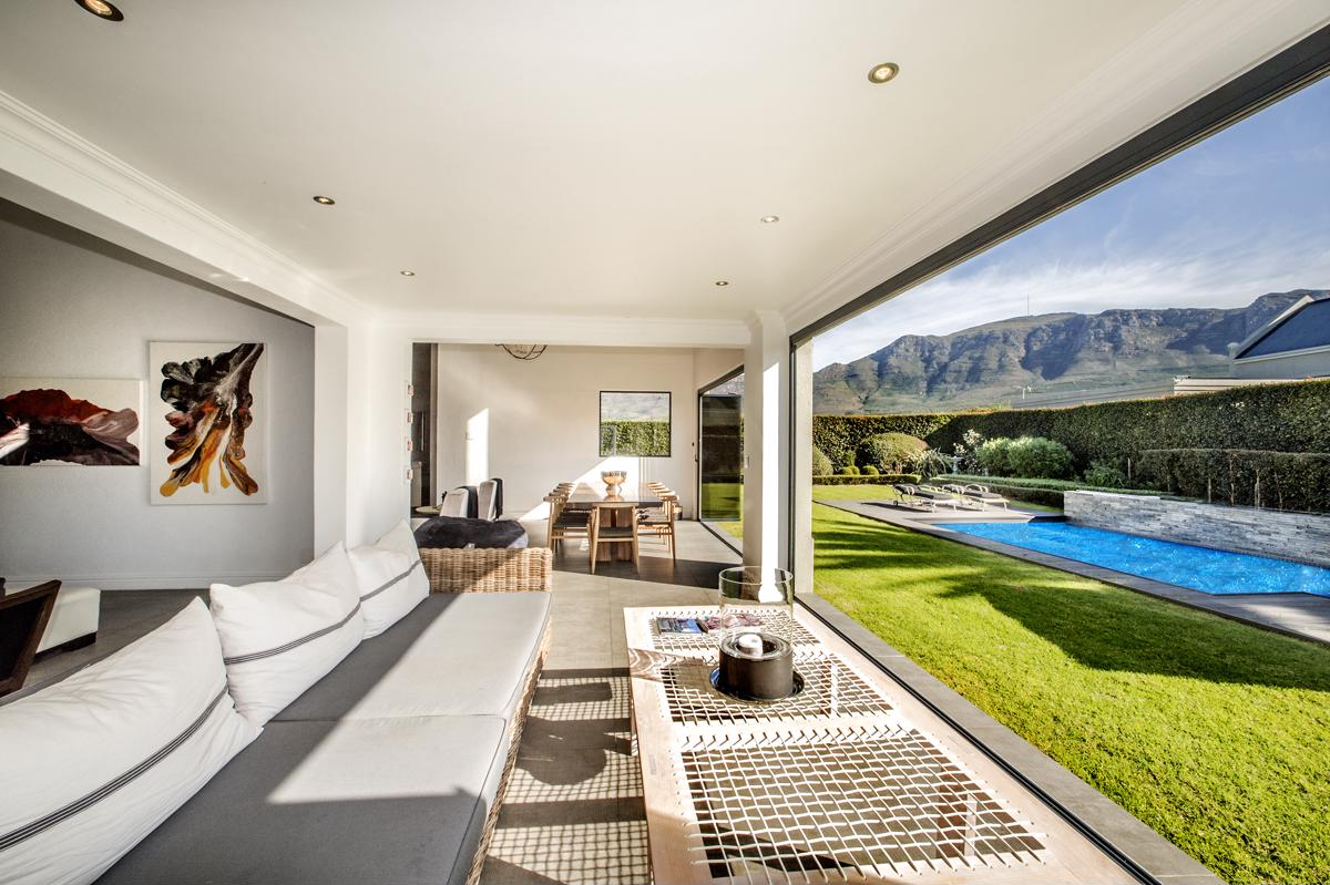 4 Bedroom House For Sale Constantia Cape Town Kw1334351 Pam