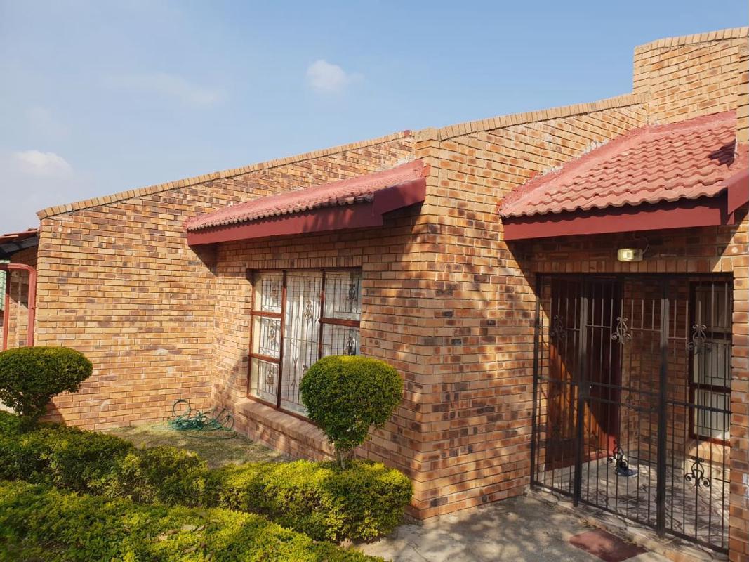 1 Room Apartment To Rent Nelspruit 1 Room Apartment Master